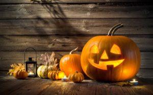 ESCC Halloween and pubnight! @ Hotel Tapto