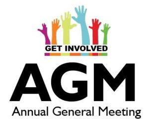 Cancelled - AGM 2020 @ ABF